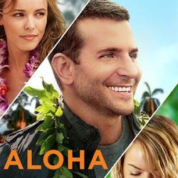 Poster Aloha 2015