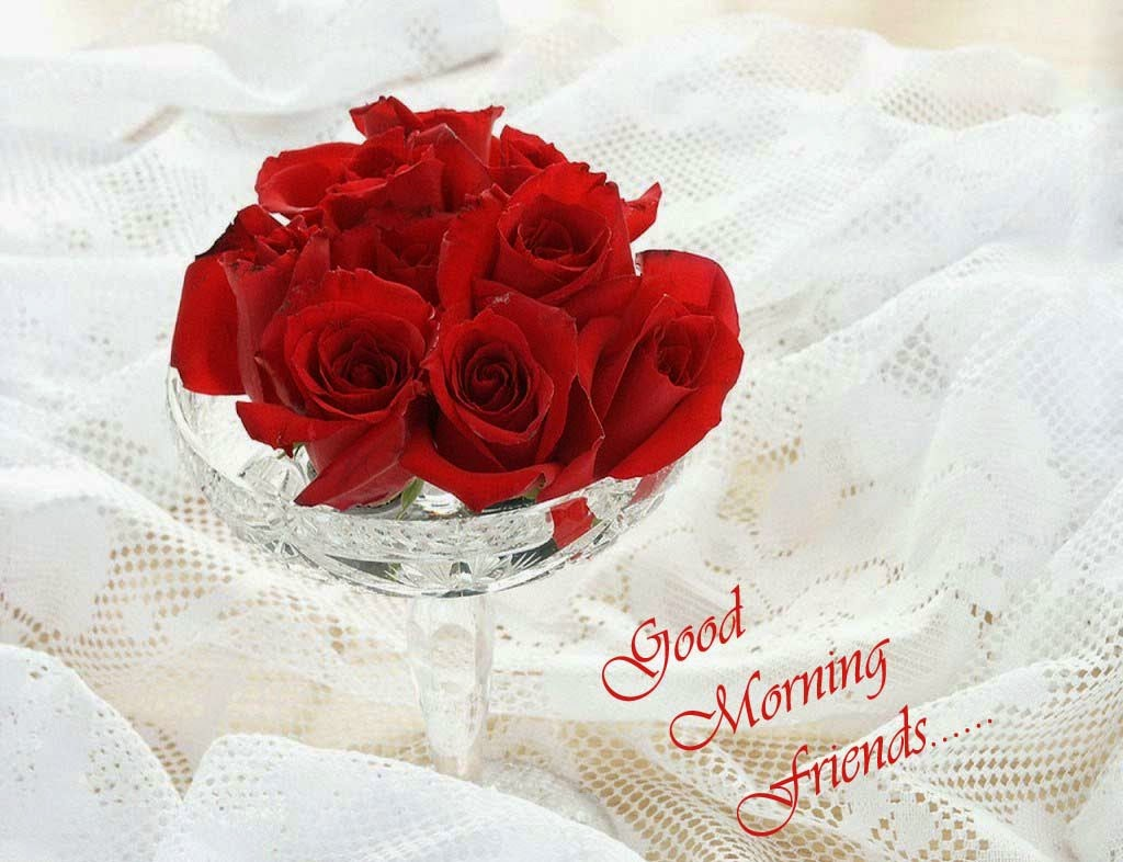 Good Morning Love Roses Images Good Morning my Love Imikimi