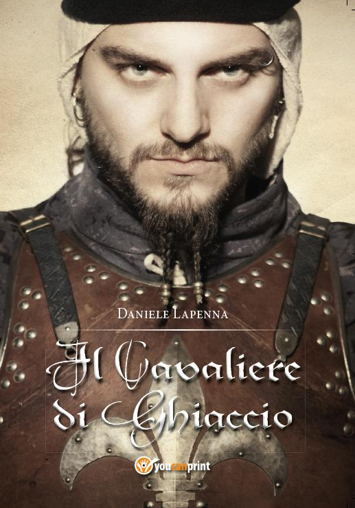 Il Cavaliere di Ghiaccio - Leggi GRATIS i primi QUATTRO capitoli del Libro