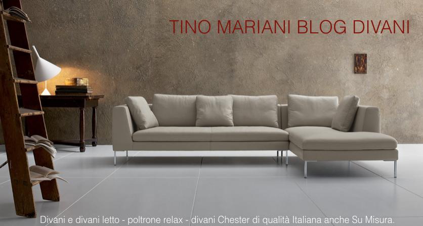 Stunning Divani E Divani Pescara Gallery - Design and Ideas ...