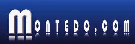 MONTEDO.COM