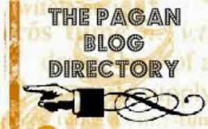My blog roll got so big I made...