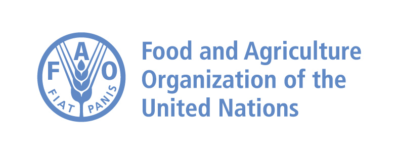 Food and Agriculture Organization ofthe United Nations