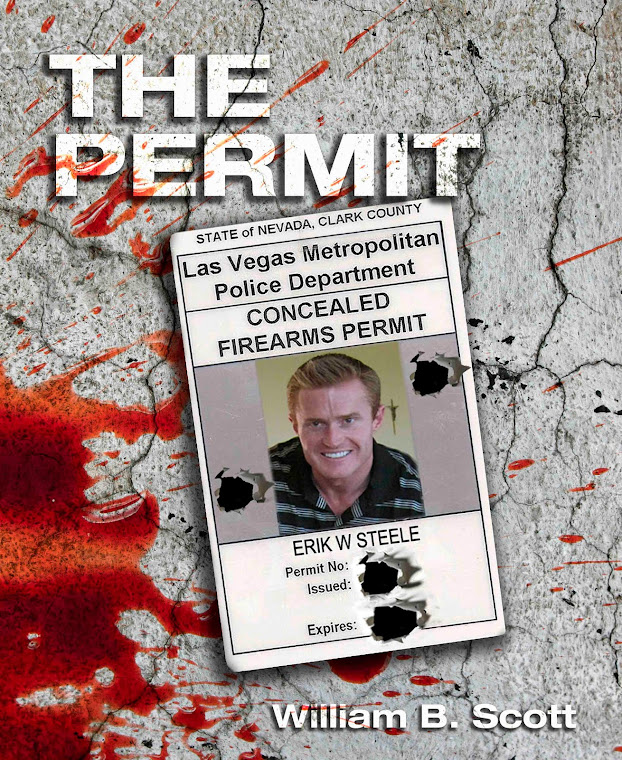 The Permit