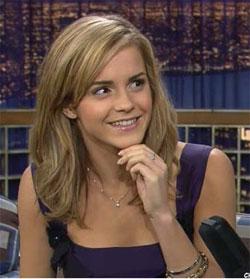 Emma Watson || Best day of my life - YouTube