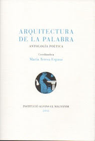 'Arquitectura de la palabra'
