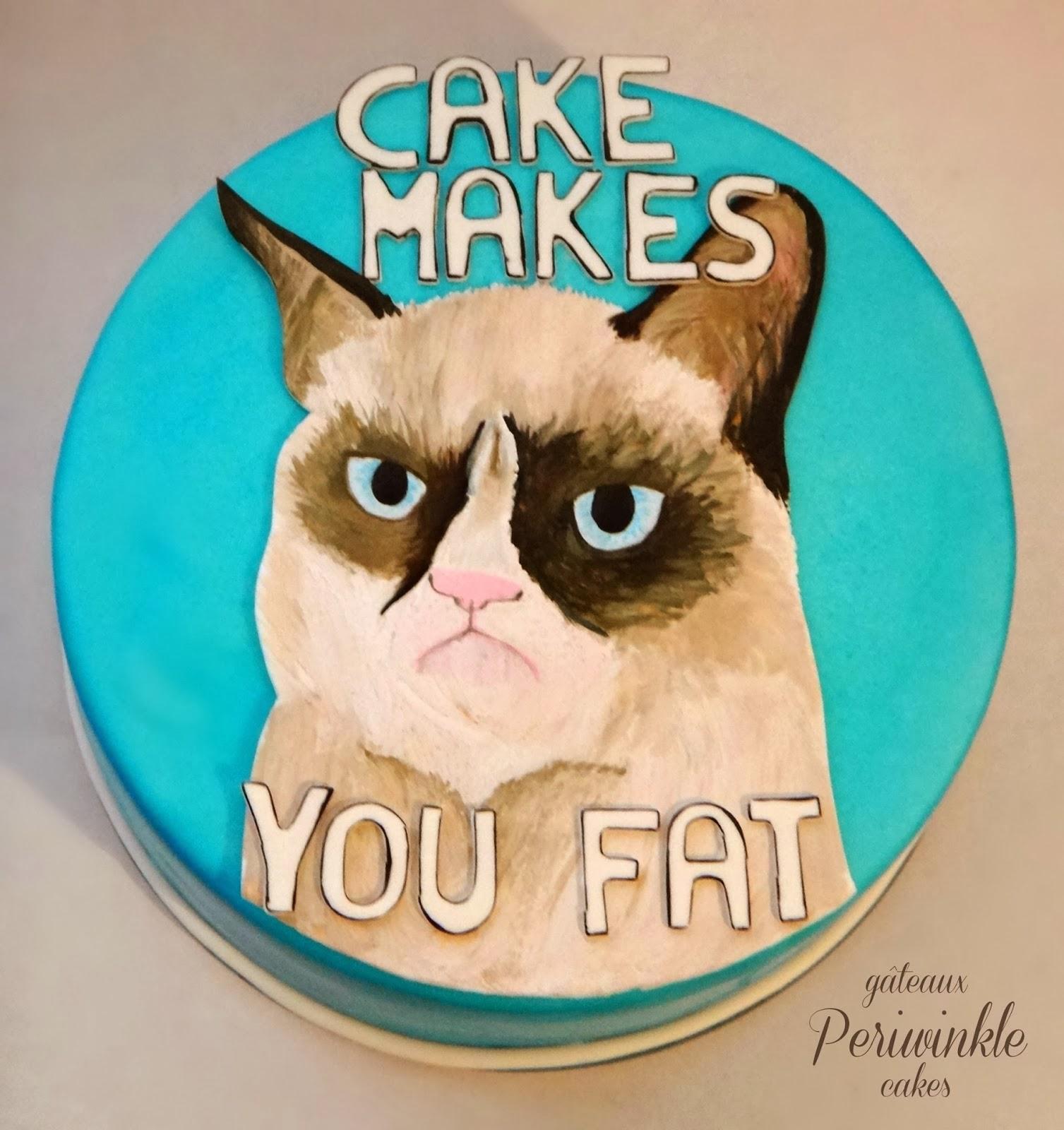grumpy cupcakes
