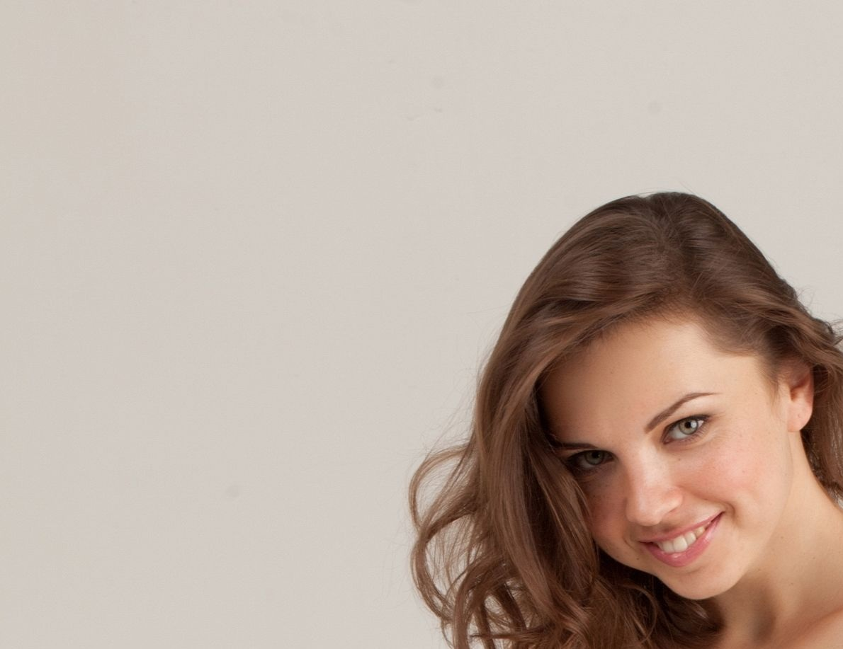Girl hq foto 43