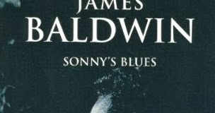 a summary of sonnys blues a short story by james baldwin