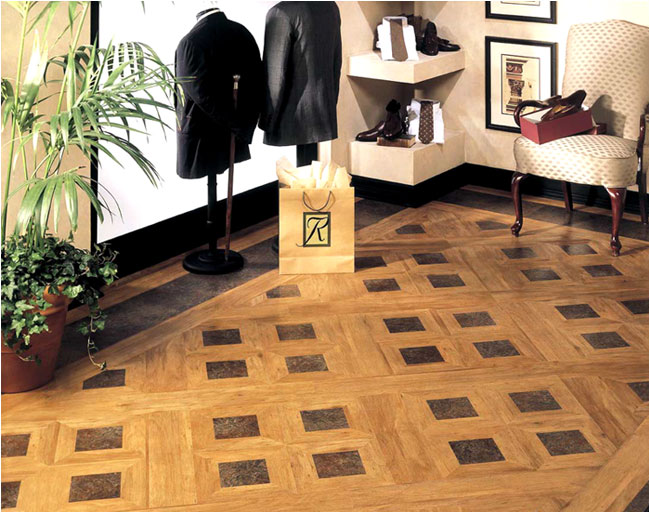 New home designs latest modern homes flooring ideas for New floor covering ideas