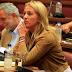 Ρ. Δούρου για Σγουρό:Οφείλει να απαντήσει για την απευθείας ανάθεση έργου 60 εκατ. ευρώ