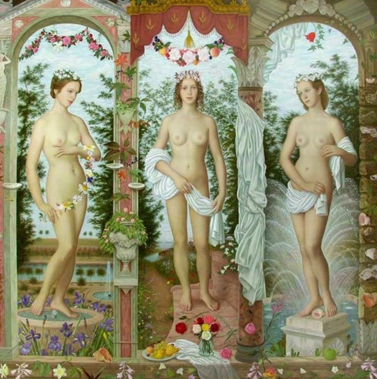 cuadros-de-desnudos-artisticos-pintados-al-oleo