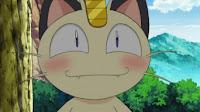 assistir - Pokémon 646- Dublado - online