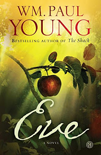 eve a novel review