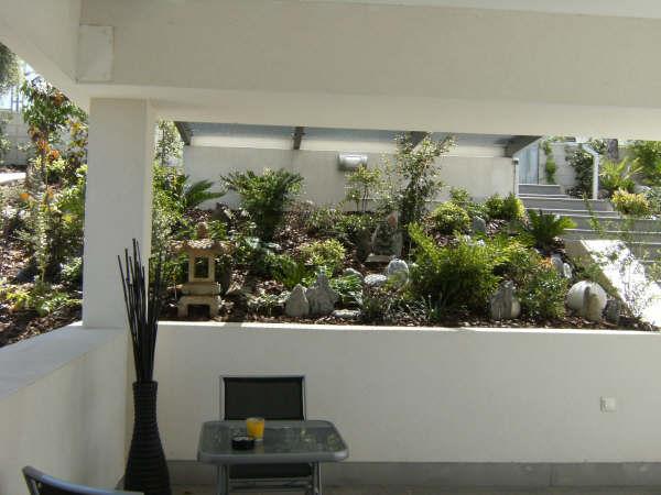 jardin oriental Sotolargo