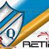 Las camisetas Retiel de Argentino de Quilmes