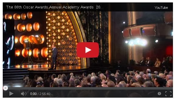 86th-Oscar-Awards