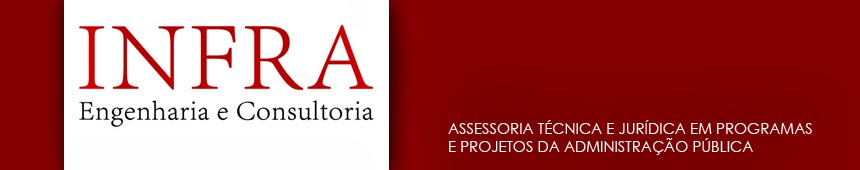 INFRA Engenharia e Consultoria