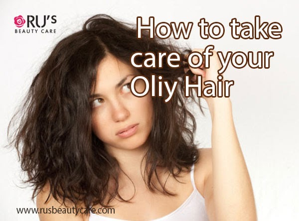 how to take care of your natural hair under a weave how to ...