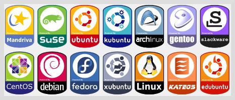 Una distribución Linux (coloquialmente llamada distro) es una distribución de software basada en el núcleo Linux