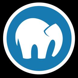 MAMP: Mac - Apache - MySQL - PHP