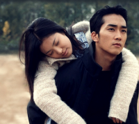 """Synopsis Complete Korean Drama """"Endless Love (Autumn in My Heart)"""" Active in RTV"""