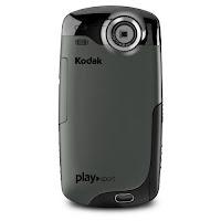 Videopocket Camera