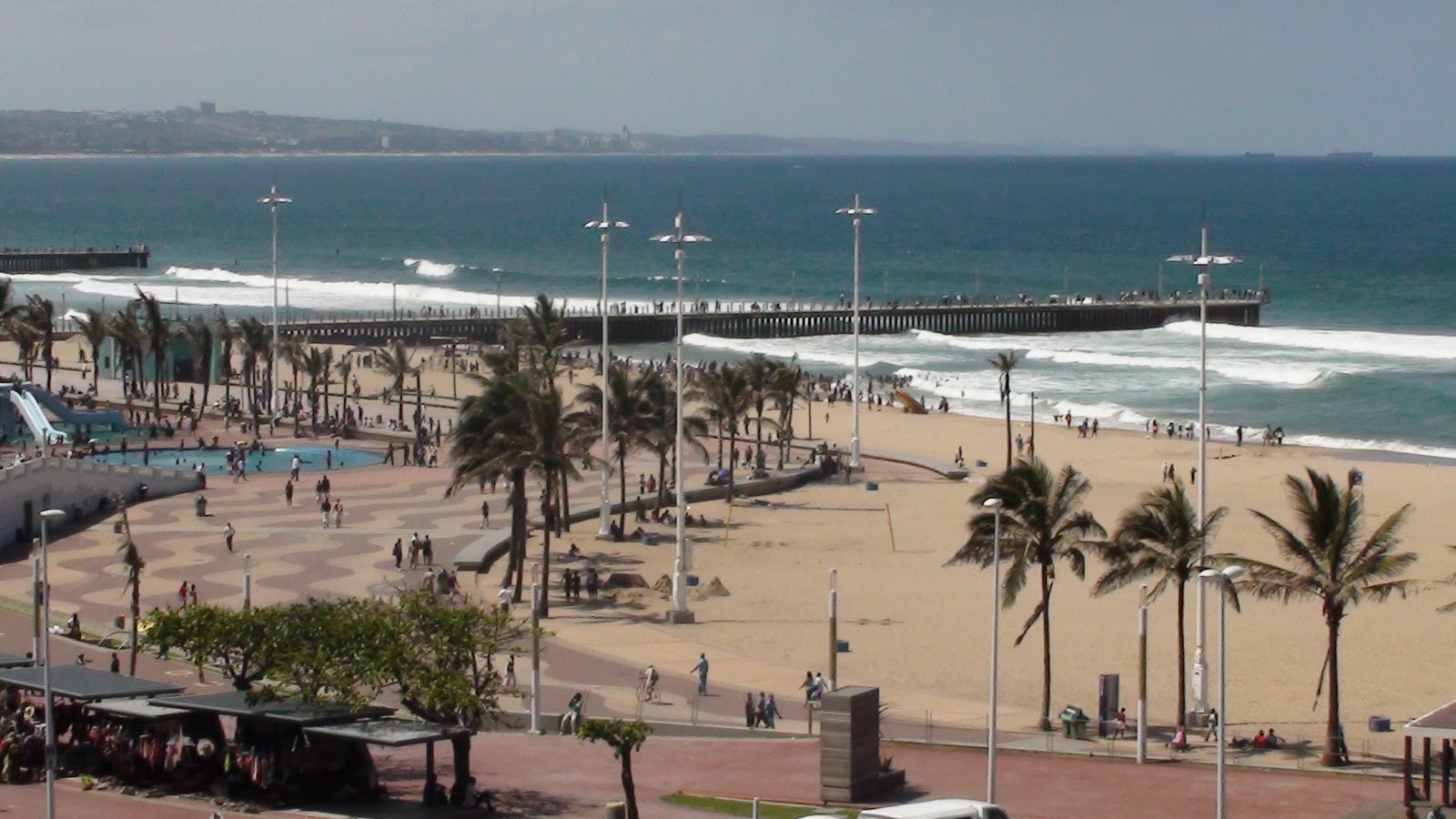 Pic New Posts Wallpaper Durban