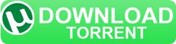 Download Chaos Legion Torrent PS2