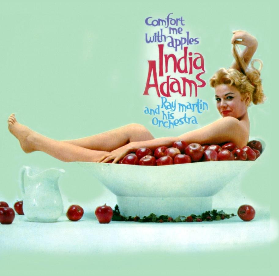 India_Adams_Comfort_Me_With_Apples.jpg