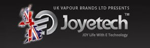 http://www.joyetech.co.uk/