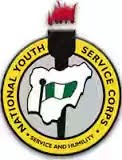 NYSC extends service of 12 corps members in Ekiti — 2nd November 2017