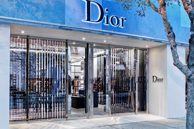 dior miami design district