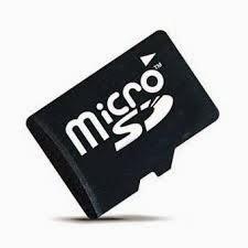 Tips Dan Cara Memilih Memory Card MicroSD Untuk Android