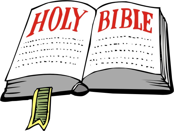 clip art pictures bible - photo #7