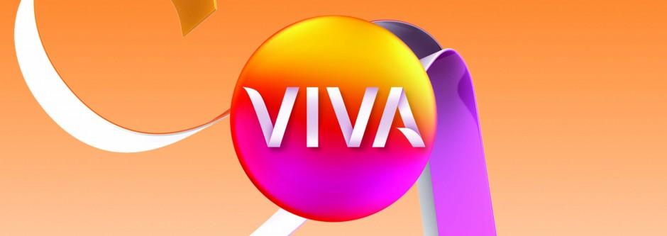 Canal ViVa Online Gratis y por Internet