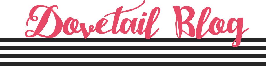 Dovetail Blog