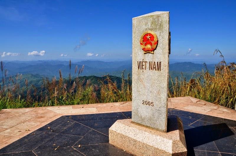 Điểm qua những cột mốc tiêu biểu của Việt Nam