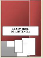 http://laboraperu.blogspot.com/2015/01/manual-control-de-asistencia-2015.html