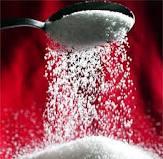 هل تتناول السكر بكثرة؟ اليك ثلاثين سببا لتجنب السكر