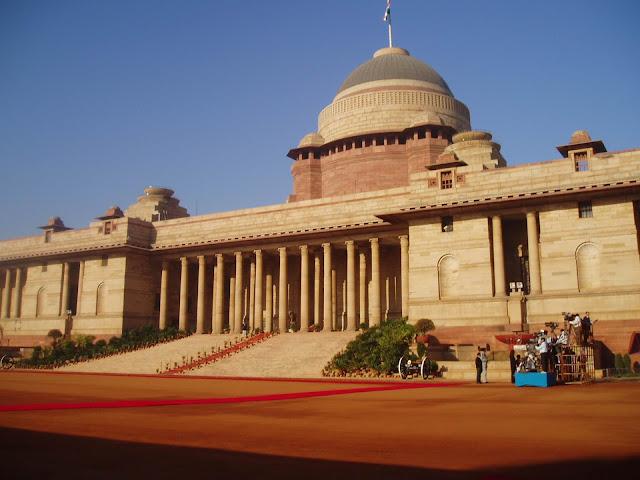 Delhi, India, Wallpapers, Desktop