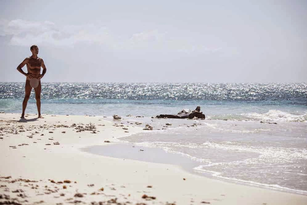 rocco+siffredi+isola+famosi
