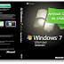 Descarga Windows 7 con SP1 - ISO oficiales, 32-bit & 64-bit en varios idiomas y ediciones desde Digital River