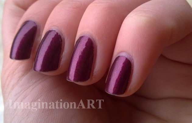 Sephora_Nail_Patch_07_Faultless_Purple_unghie_adesivi