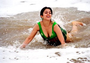 charmi nude without dress big boobs n navel bikini pics images photos wallpapers23