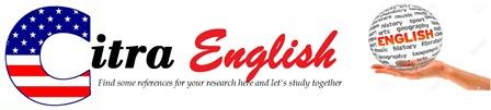 Citraenglish