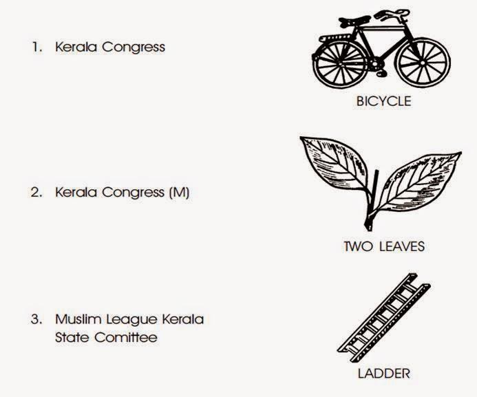 Sukanya India Political Party