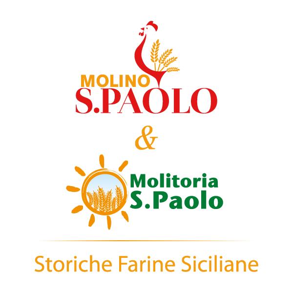 MOLINO MOLITORIA SAN PAOLO