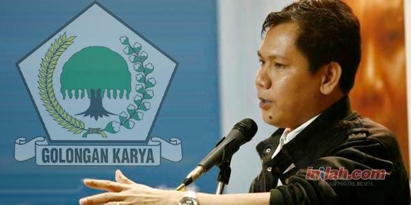 Inilah Surat Terbuka Indra Piliang untuk Jokowi @jokowi_do2
