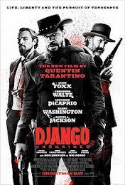 Assistir Filme Django Online Dublado 2013